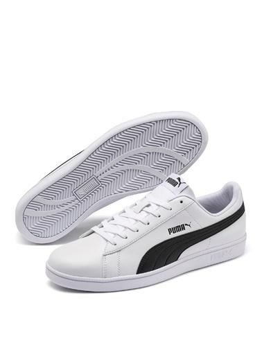 Puma Puma 37260502 Up Unısex Lifestyle Ayakkabı Beyaz